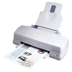 Epson Stylus Color 3000 Driver Download
