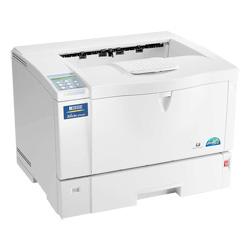 Ricoh Aficio Ap610n Printer Drivers