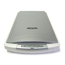 Umax scanner astra 4100 driver windows 7 bbsdownloads58's blog.